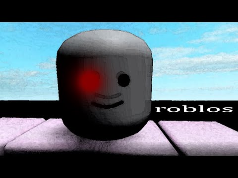 roblos but high quality