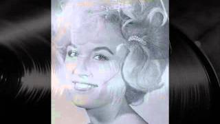 Watch Dolly Parton The Love You Gave video