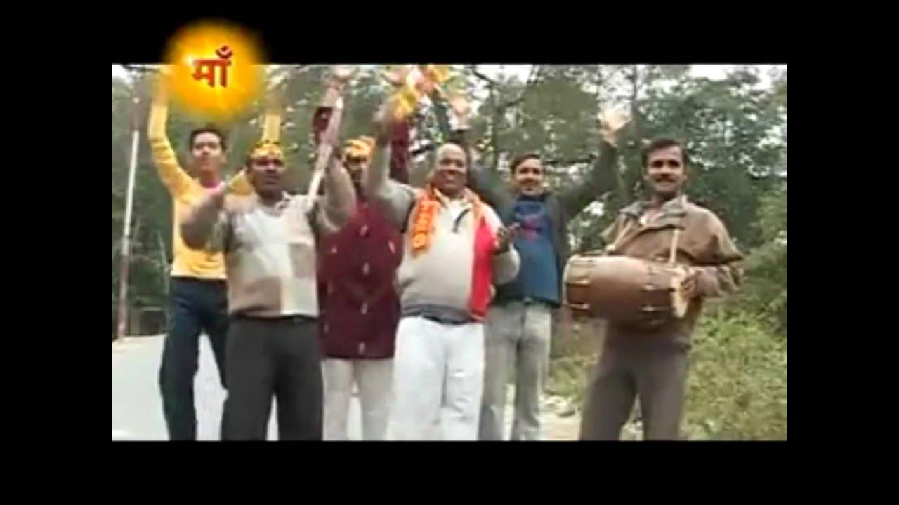 Bhanwari devi video cd download.