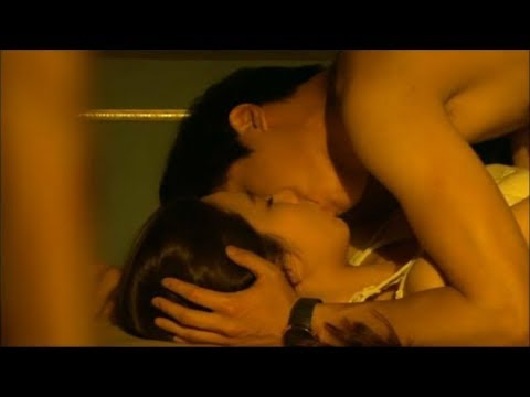 When A Boy Loves A Girl ( XXX SCENE )