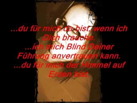 Liebe kämpfen um WDR Fernsehen_Liebesbeben