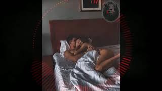 Dj Nevel Feat. Vavan (Владимир Селиванов) - Пьяная Сучка Премьера Хит 2019 слушаем все😱