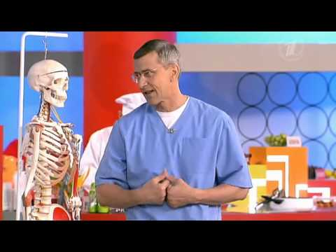 Как лечить воспаление сухожилия воспаление сухожилий стопы