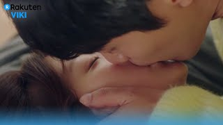 Because This Is My First Life - EP16 | Lee Min Ki Kisses Jung So Min [Eng Sub]