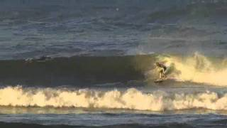 Soli Bailey Young Dudes section - 18seconds Magazine - online surfing magazine