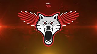 WE ARE FURY - Fury