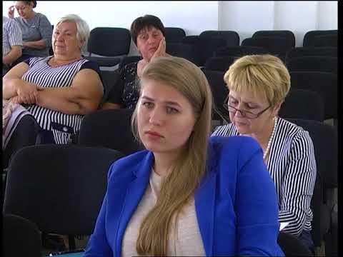 Новости Новокузнецка 2 августа