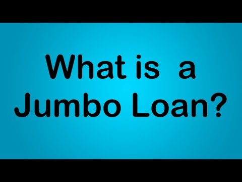 Fresno, CA Jumbo Loan Information from Resource Lenders