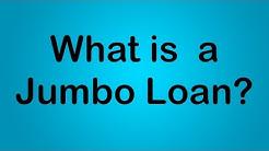 Fresno, CA Jumbo Loan Information from Resource Lenders