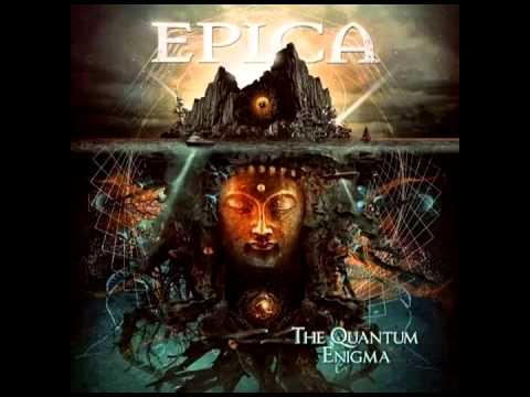 Epica - Omen, The Ghoulish Malady