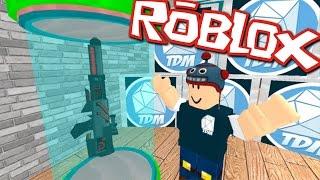 Roblox DANTDM EDITION TYCOON!!