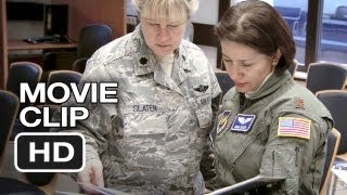 Escape Fire: The Fight to Rescue American Healthcare Movie CLIP #1 (2012) - Documentary Movie HD