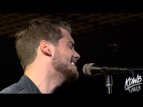 MKTO 'Thank You' Live in the KDWB Skyroom