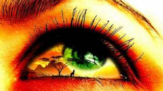 Чехова - В твоих глазах DnB.wmv