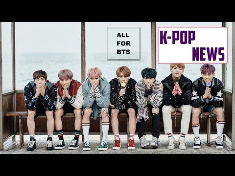 BigHit Entertainment Website Hacked! Twice vs BTS Fan War