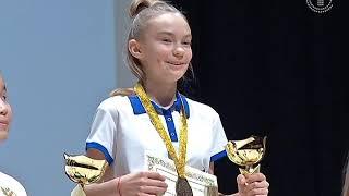 279 юных спортсменов из 15-ти стран собрал в Гомеле молодёжный чемпионат мира по шашкам-100
