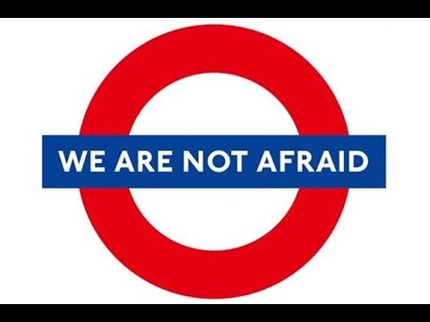 THE LONDON ATTACK - WHAT THEY ARE HIDING FROM US!