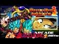 ♦Download♦ SUPER DRAGON BALL HEROES (M.U.G.E.N 1.1)