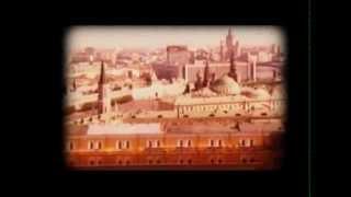 Роман Касимов - Восьмидесятые