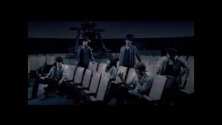 ラムジ - Stand by U
