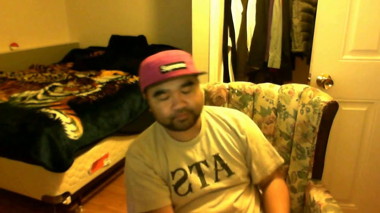 93bc971aca1 Tip of The Cap 188 - Supreme Polartec - YouTube