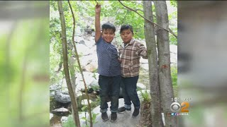 Brothers, Ages 6 And 8, Killed In Street Racing Crash In Mead Valley