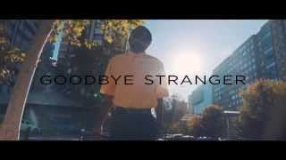 Goodbye Stranger / Correos Film Festival 2015