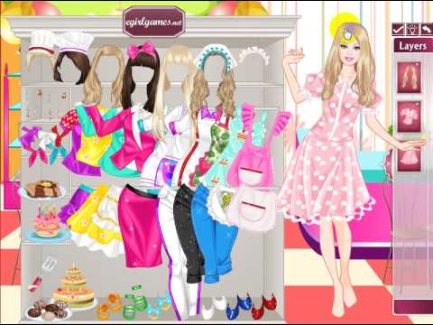 Dressup - Play Celebrity Dress Up Games