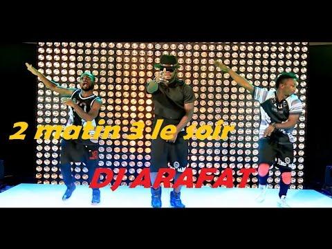 "Major Lazer - ""Watch out for this"" dance super video by DHQ FraulesKaynak: YouTube · Süre: 5 dakika26 saniye"