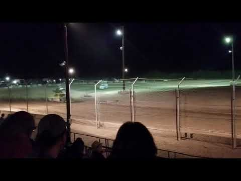 Mohave Valley Raceway 09/15/18!
