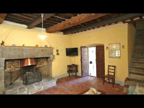 7-bedroom-private-tuscan-villa-with-pool-and-view---poggiolino