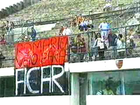 Jornal da Manchete 3 1996