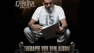 Raf Camora ft. Emirez -  Skandal in 5-Haus