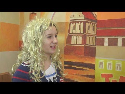 Zaproszenie Do Szkoły Podstawowej Nr2 W łomży Na Dni Otwarte Youtube