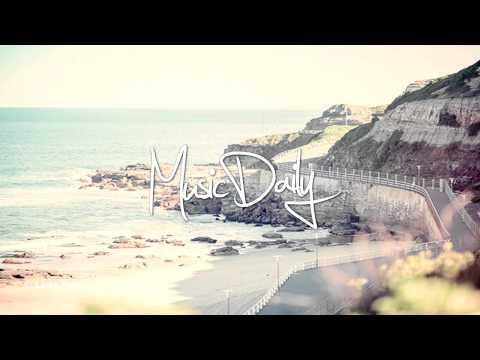 Chris Webby - Skyline