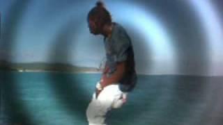 RDX - LET US DANCE feat. Bermuda Kid