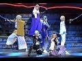 ミュージカル 刀剣乱舞 つはものどもがゆめのあと 公開ゲネプロ エンタステージ