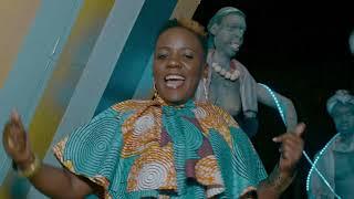 Woman (official music video) by  Irene Kayemba (new ugandan music 2021