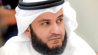 Download مشاري راشد العفاسي - نشيدة كتاب الله - Mishari Rashid Alafasy Kitab Allah MP3 song and Music Video