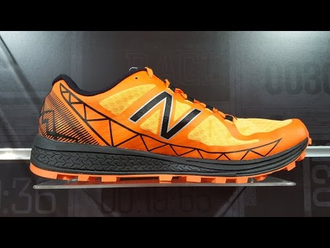 summit new balance