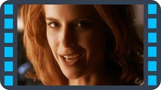 Что значит захомутать? — «Джерри Магуайер» (1996) сцена 1/7 HD