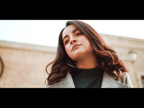 Zerda(Deep Remix Tayfun Ali Çavuş) Tik Tok Aranan Şarkı