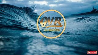 BenjiGlo - Ride Tha Wave