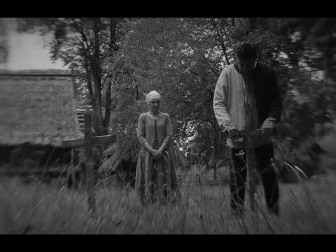 NATTVERD Naar Taaken Fortaerer Alt (premiere track)