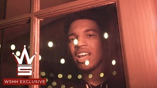 "B.LOU ""Gucci Snakes"" (WSHH Exclusive - Official Music Video)"