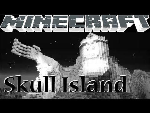 how to play adventure maps on minecraft ps4