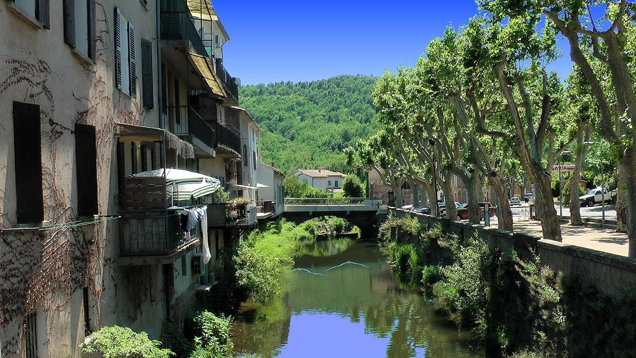Luxury France Tours & Private Vacation Packages