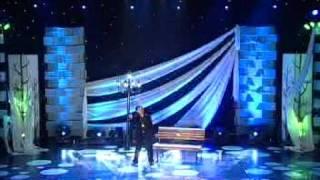 LONG NHAT - PHIM TRUONG NEW 2009 - HAI CHUYEN TAU DEM
