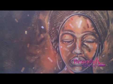 BEAUTIFUL SPACES UGANDA EPISODE 05