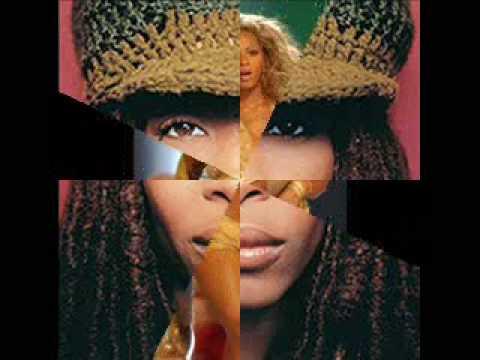 mos def & talib kweli brown skin lady